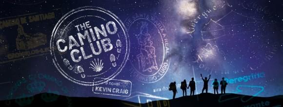 thumbnail_Camino Club_FB