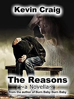 The-Reasons